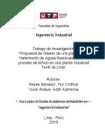 Flor Reyes Edith Tovar Trabajo de Investigacion Bachiller 2019-Convertido