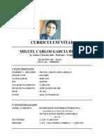 CV-Miguel