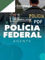 SEM_COMENTÁRIO_-_PF_-_AGENTE_-_26-09-1