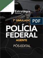 sem_comentario_7o_simulado_pf_-_agente_-_06-03-21-1