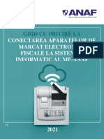 GHID_CONECTARE_AMEF_31032021