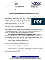 20200606123648_bonificatii_du