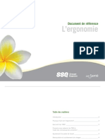 L-ergonomie_-document_de_reference