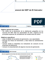 0001_02_SEP_El_Salvador