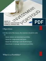 G15-FINAL-INVESTMENT-PORTFOLIO