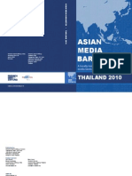 Anmb Report 2010 Eng