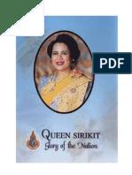 queen-sirikit02_0