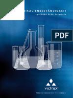 low_victrex_chemical_resistance_de