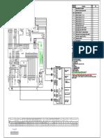 Схема Ловато RGK-800