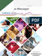 256649456-Folleto-Spa-Manager-2015opti