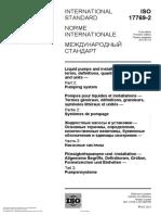 ISO IEC 17769-2-2012