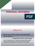 Personal-Grooming vik