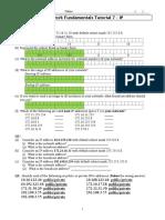 T7-IP address v2
