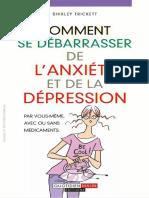 Comment_se_débarrasser_de_l'anxiete_et_de_la_dépression_PDFDrive