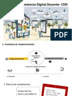 Competencia-Digital-Docente_Sulmont