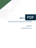Manuale_RT_PARTEII_PROGRAMMAZIONE_29082019