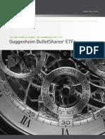 Guggenheim_BulletShares®_ETFs