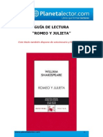 romeo_y_julieta_guia