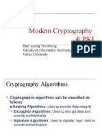 03_new_Modern Cryptography