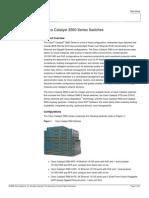 Cisco Catalyst 3560g-24ts Pdf