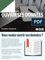 guide_open-data_fr