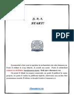 Fișa 1-MEM Evaluare Inițială CP