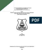 Form - Halaman Depan (Bahasa Indonesia)