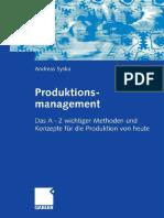 2006_Book_Produktionsmanagement