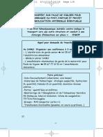09_transfert_sur_PDV_pour_hemoragie_du_PP_Et_embolisation