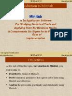 Minitab_Introduction