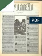 porteño10_1