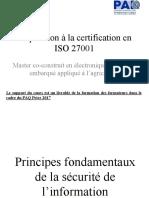 Préparation-à-la-certification-en-ISO-27001-converti