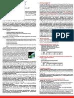 Truenat HLA-B27 Packinsert VER-04