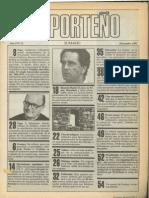 porteño12_1