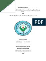 Cjr Riset Pemasaran Rizki (7173343026)