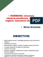 hormonii-40759