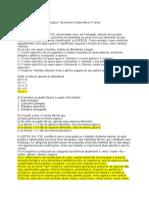 exercicios_taxonomia_e_sistematica (1)