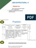 SEMANA 10 A-AE-2