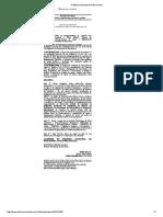 Decreto Municipal 0608-2017 - Obrigatoriedade Conexão