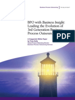 08_BPO_BusinessInsight_Whitepaper_WEB_FINAL_10-07-07
