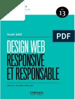 Design web responsive et responsable, n° 13 ( PDFDrive.com )