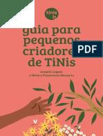 GuiaCOLORIDO
