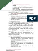 Javascript Notes By Heera Singh Bellary