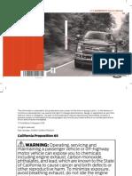 2019-Ford-F-250_350_450_550-owners-manual-version-1_om_EN-US_05_2018