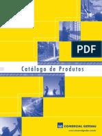 1_ProdutosCG_2011