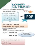 tour n travel