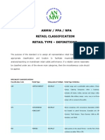 ANMW_RETAIL_OUTLET_CLASSIFICATION
