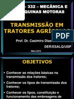 Transmis_Tratores