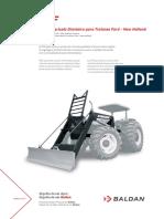 baldan-folheto-pdf