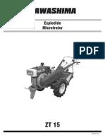 Explodido Microtrator ZT 15_V2.4_unlocked